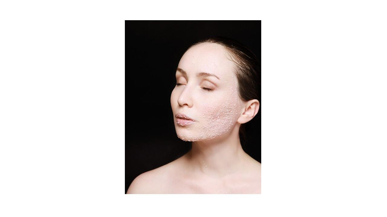 Curatare faciala