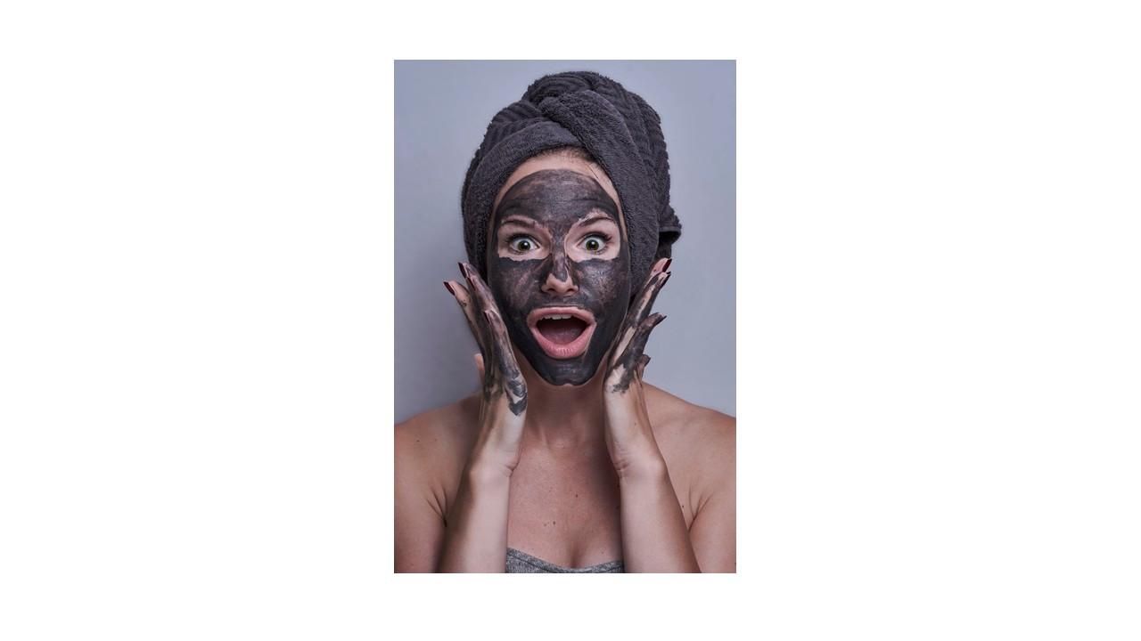 Masca faciala Bio