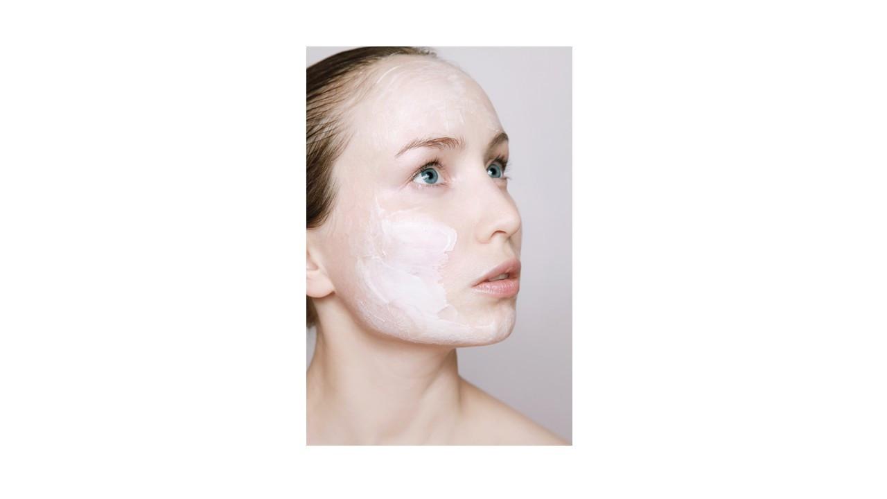 Crema faciala Bio