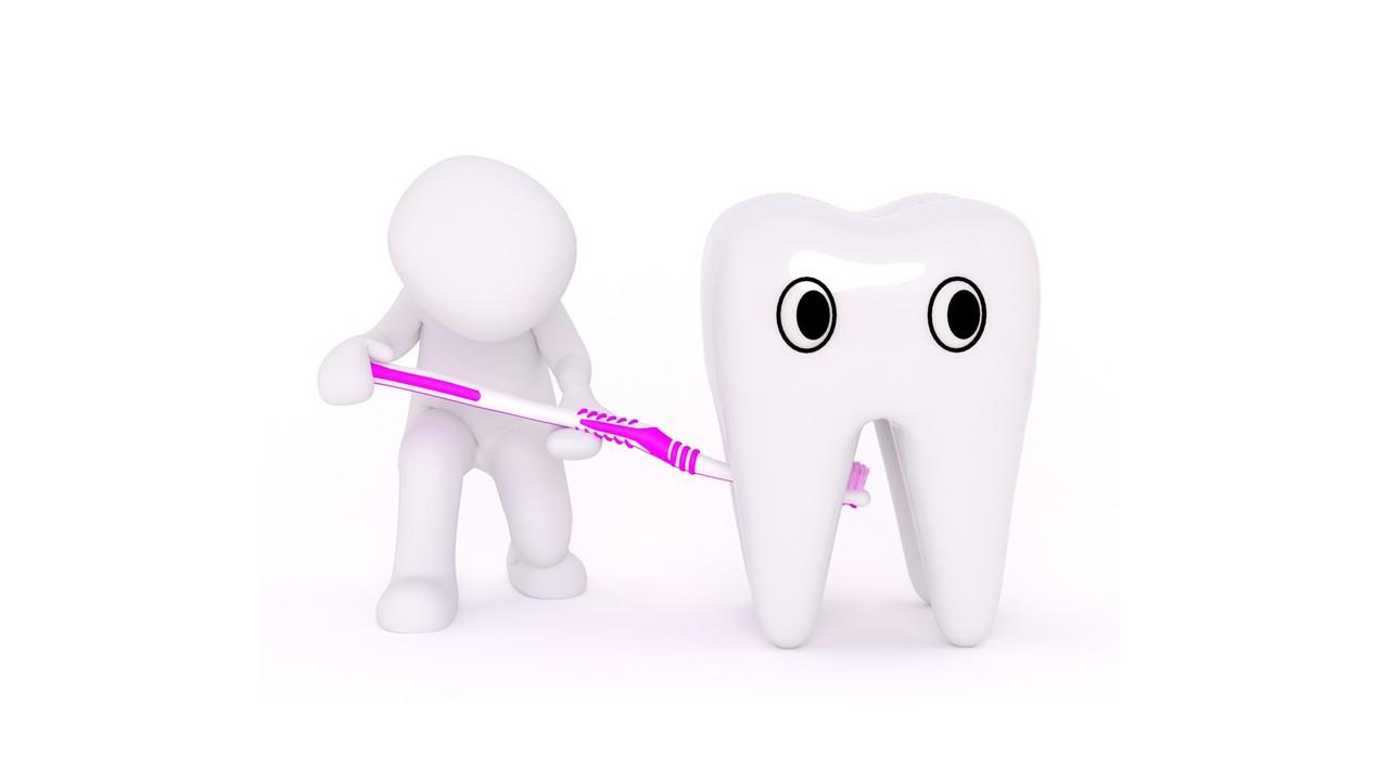 Pasta de dinti copii