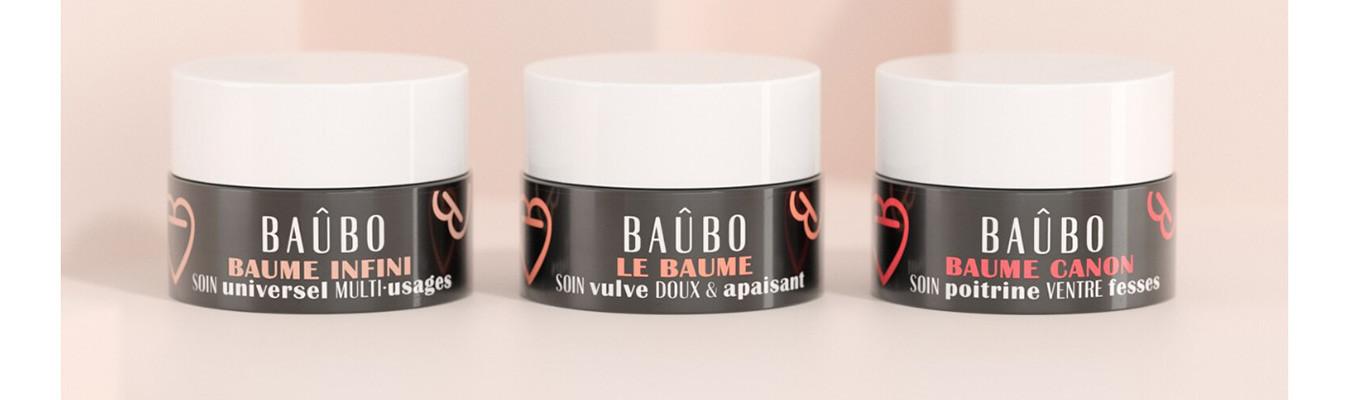 Baûbo