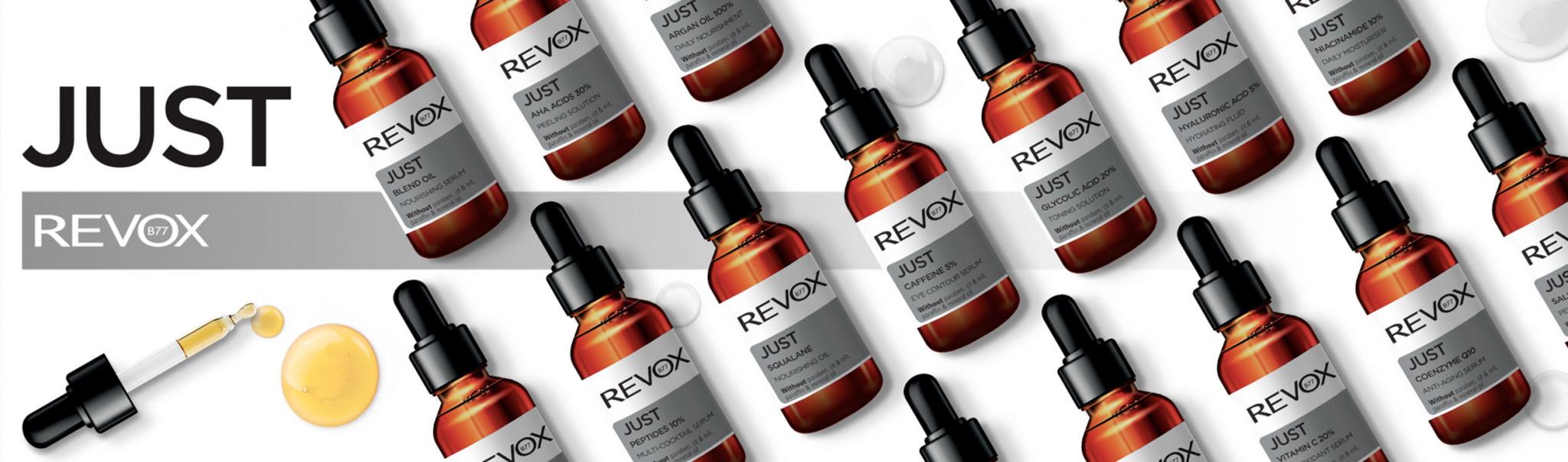 Revox