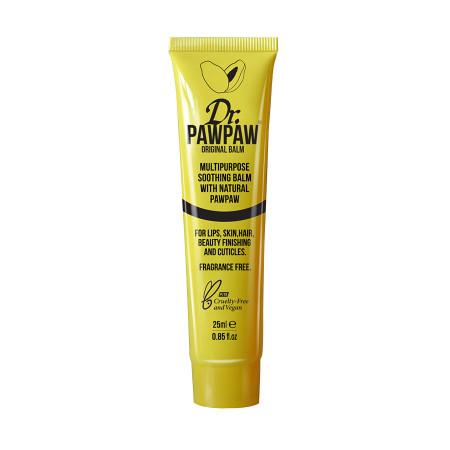 Balsam multifunctional, 25ml, Dr PawPaw