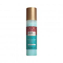 Spray reparator express fara clatire cu ulei de argan, pentru toate tipurile de par, Arganicare, 250 ml