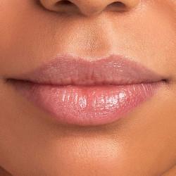 Balsam mutifunctional 100% natural cu Unt de Shea, 10ml, Dr PawPaw