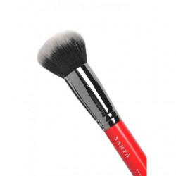 Pensula pentru pudra - 101 Powder Polish, SARYA COUTURE MAKEUP