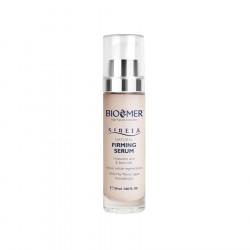 Serum facial cu Acid Hialuronic si celule stem,Sireia - Bio Mer, 50 ml