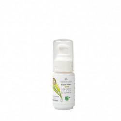 Serum facial regenerant cu 70% extract de melc BIO, Helidermina. Testat dermatologic, La Dispensa, 30 ml
