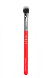 Pensula pentru ochi - 201 All Over Shader, SARYA COUTURE MAKEUP