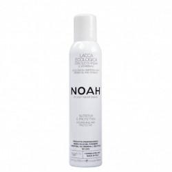Spray fixativ ecologic cu Vitamina E (5.10), Noah, 250 ml