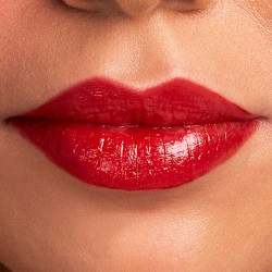 Balsam multifunctional, nuanta Red, 10ml, Dr PawPaw
