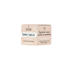 Balsam universal Infinite, Baubo, 50 ml