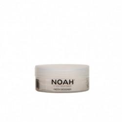 Ceara cu efect mat pentru parul scurt (5.6.), Noah, 50 ml