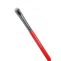 Pensula pentru ochi - 204 Short Shader, SARYA COUTURE MAKEUP
