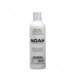 Balsam natural nutritiv si hidratant cu mango (2.1), Noah, 250 ml