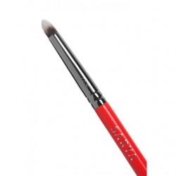 Pensula pentru ochi - 203 Petite Eye Blender, SARYA COUTURE MAKEUP