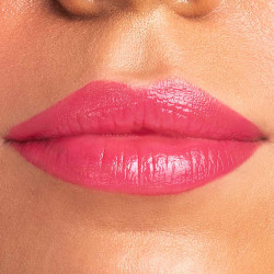Balsam multifunctional, nuanta Hot Pink, 10 ml, Dr PawPaw