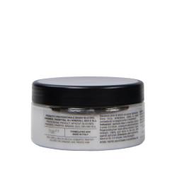Masca regeneranta cu ulei de argan pentru par foarte uscat(2.3), Noah, 500 ml