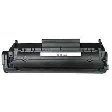 Cartus toner compatibil HP 1010