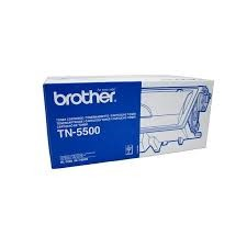 Brother TN 5500 - HL 7050