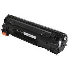 Cartus toner compatibil HP 2100