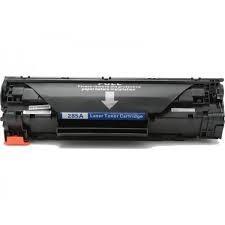 Cartus toner compatibil HP 1005
