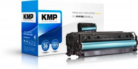 COMPATIBIL HP305X