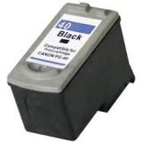 Cartus Canon PG 40 compatibil negru