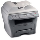 Multifunctionala Lexmark X215