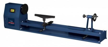 Strung pentru lemn WL1000