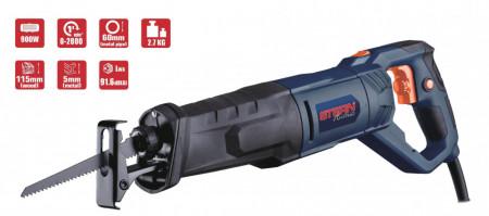 FERASTRAU SABIE 850W, 115MM STERN AUSTRIA RS900A