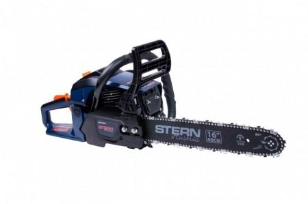 Motoferastrau Stern Austria CSG5200C, benzina, 3.1 CP, 52 cm3, lama 40 cm