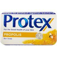 Set Sapun Protex Propolis, 90g, antibacterial - 6 buc