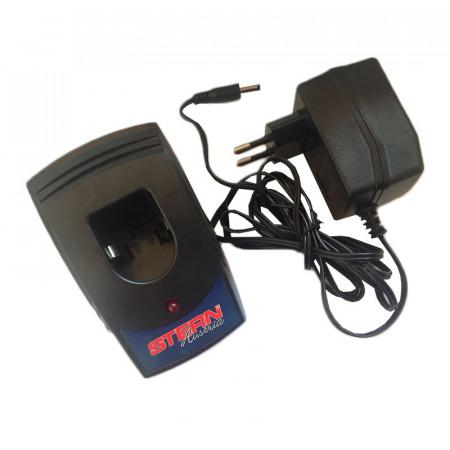 Adaptor si incarcator pentru CD06-144B Stern Austria, 14.4 V