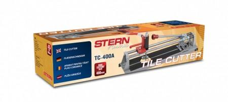 Aparat de taiat gresia si faianta TC400A