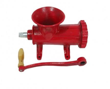 Masina de tocat carne nr 32 fonta
