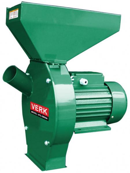 VFC2800A