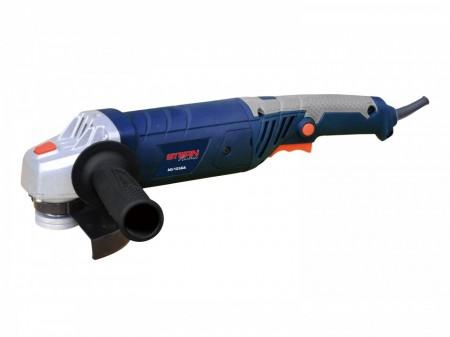Polizor unghiular 1200W, 125mm , AG125GA