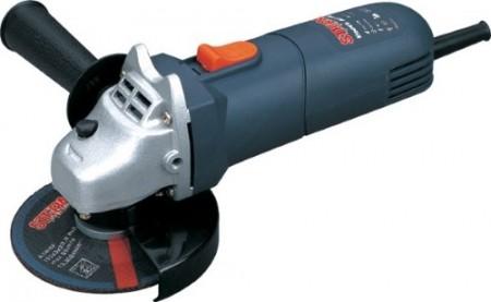 Polizor unghiular AG115E, 500 W, 115 mm