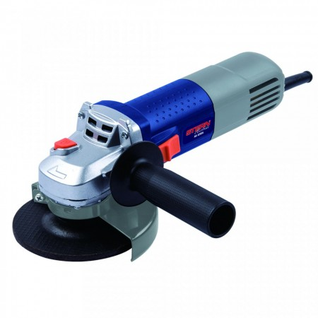 Polizor unghiular AG125DA, 850 W,125 mm cu variator de turatie