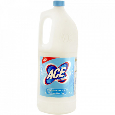 Clor Ace 2L REGULAR