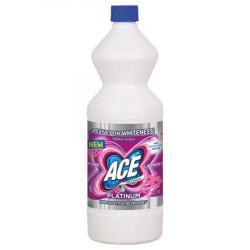 Clor Ace 1L PLATINUM
