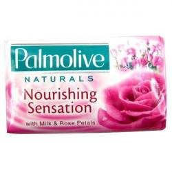 Sapun Palmolive Nourishing Sensation, 90g