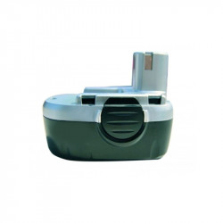 Acumulator bormasina CD06-144B Stern, 14.4 V