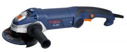 Polizor unghiular AG125R, 1200 W, 125 mm