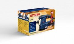 AP SLEFUIT ST RS150A