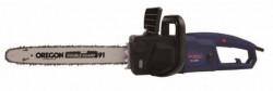 Ferastrau electric cu lant CS405E 2200 W. , 40 cm