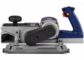 Rindea electrica de banc Stern Austria EP2000A, 2000W, 3.5mm, 110cm, 15.000RPM, soft start
