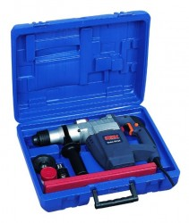 Ciocan rotopercutor (picamer) 1250W, RH32A
