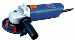 Polizor unghiular AG125B, 125 mm, 900 W cu variator de turatie